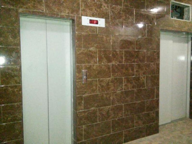 Продажа квартиры 2 комн в Харькове 7