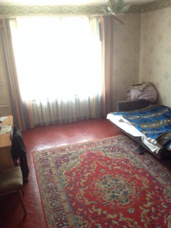 2 комнатная квартира, Харьков, ЦЕНТР, Конституции пл. (467333 3)
