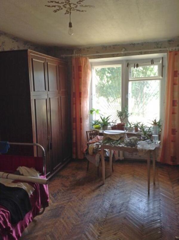 2 комнатная квартира, Харьков, ЦЕНТР, Конституции пл. (467333 4)