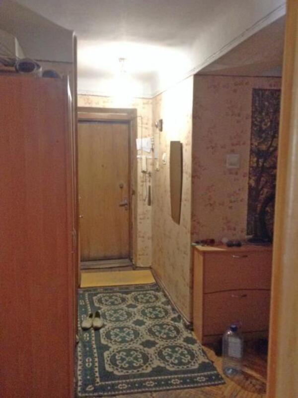 2 комнатная квартира, Харьков, ЦЕНТР, Конституции пл. (467333 5)