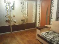 2 комнатная квартира, Чкаловское, Харьковская область (467362 1)