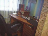 2 комнатная квартира, Эсхар, Горького, Харьковская область (467362 3)