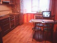 2 комнатная квартира, Эсхар, Горького, Харьковская область (467362 4)