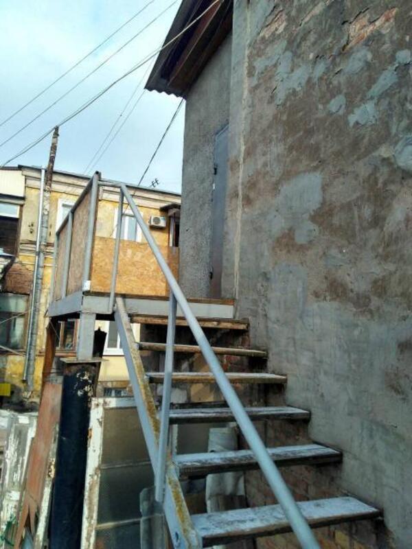 1 комнатная квартира, Харьков, Холодная Гора, Кашубы (467394 1)