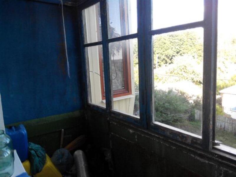 1 комнатная квартира, Покотиловка, Интернациональная, Харьковская область (467406 10)