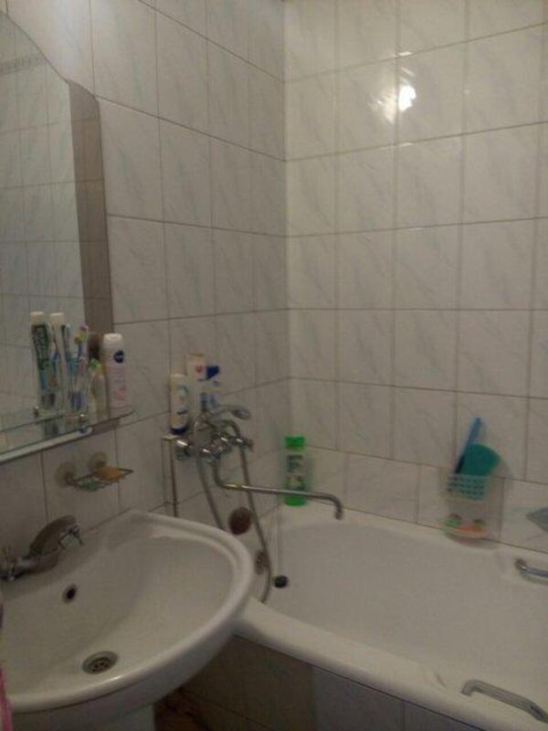 4 комнатная квартира, Харьков, Северная Салтовка, Дружбы Народов (467462 13)