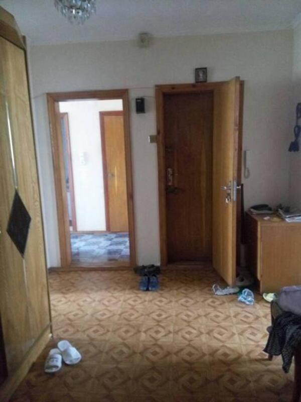 4 комнатная квартира, Харьков, Северная Салтовка, Дружбы Народов (467462 14)