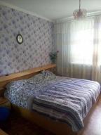 1 комнатная квартира, Харьков, Защитников Украины метро, Московский пр т (467462 12)