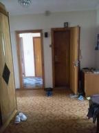 1 комнатная квартира, Харьков, Защитников Украины метро, Московский пр т (467462 14)