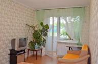 4 комнатная квартира, Харьков, Жуковского поселок, Астрономическая (467494 1)