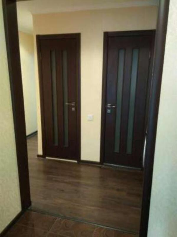 2 комнатная квартира, Харьков, НАГОРНЫЙ, Веснина (467631 5)