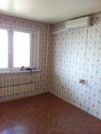 2 комнатная квартира, Харьков, Северная Салтовка, Дружбы Народов (467638 1)