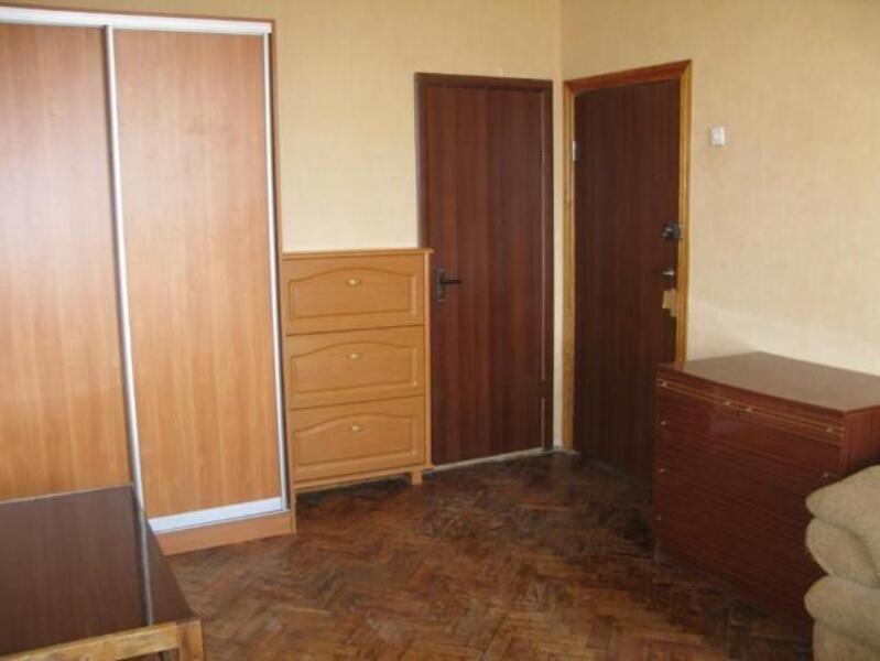 1 комнатная гостинка, Харьков, НАГОРНЫЙ, Дарвина (467669 1)