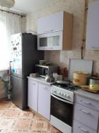 1 комнатная квартира, Харьков, ЦЕНТР, Воробьева (467675 11)