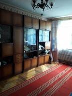 1 комнатная квартира, Харьков, ЦЕНТР, Воробьева (467675 12)