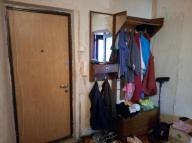 1 комнатная квартира, Харьков, ЦЕНТР, Воробьева (467675 15)