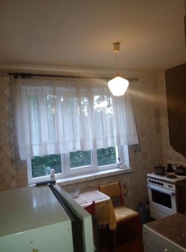 3 комнатная квартира, Харьков, Залютино, Юннатов (467677 5)