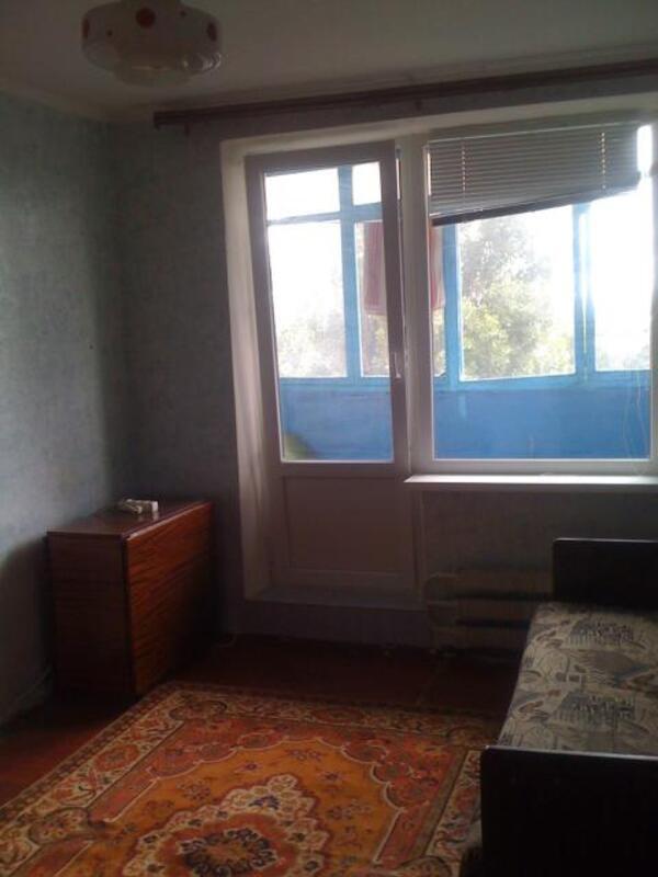 2 комнатная квартира, Харьков, ХТЗ, Франтишека Крала (467678 1)