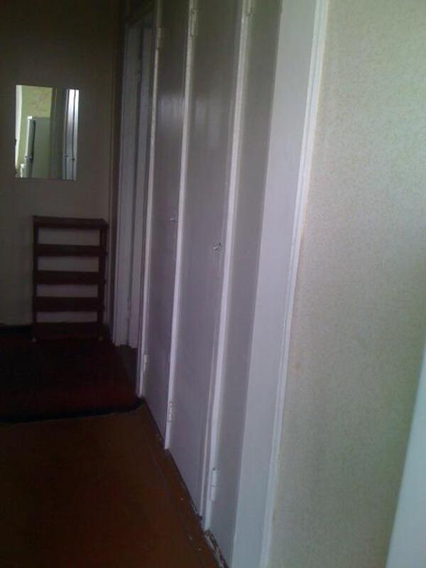 2 комнатная квартира, Харьков, ХТЗ, Франтишека Крала (467678 2)