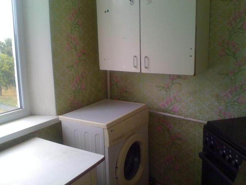 2 комнатная квартира, Харьков, ХТЗ, Франтишека Крала (467678 3)