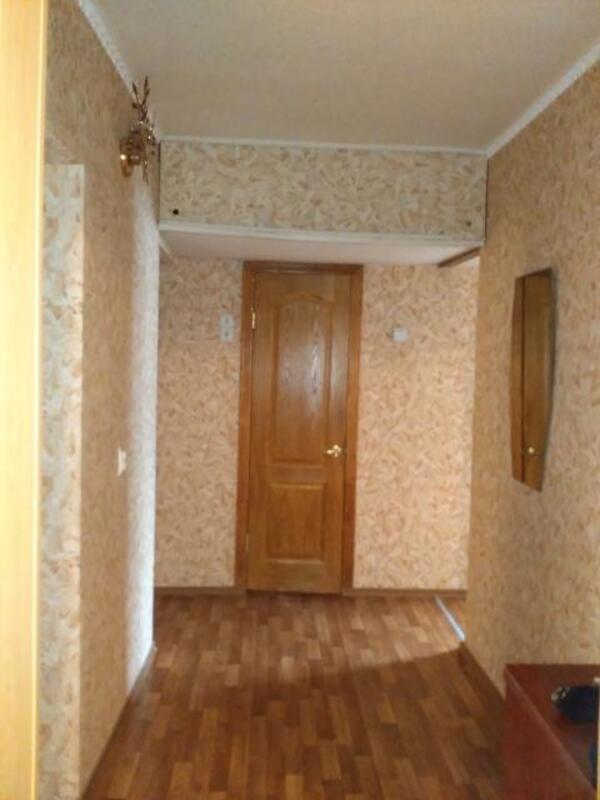 2 комнатная квартира, Харьков, Киевская метро, Вологодская (467690 5)