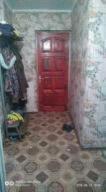3-комнатная квартира, Слатино, Харьковская область