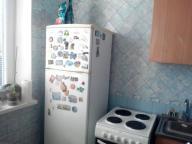 1 комнатная квартира, Харьков, Павлово Поле, Старицкого (467760 1)