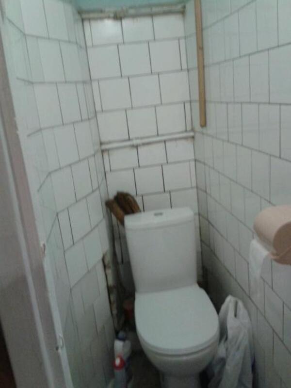 2 комнатная квартира, Харьков, Новые Дома, Маршала Рыбалко (467794 5)