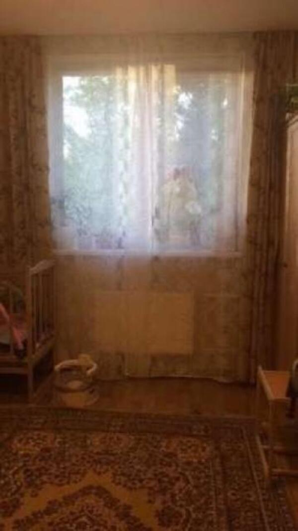 1 комнатная квартира, Харьков, Рогань жилмассив, Грицевца (467853 2)