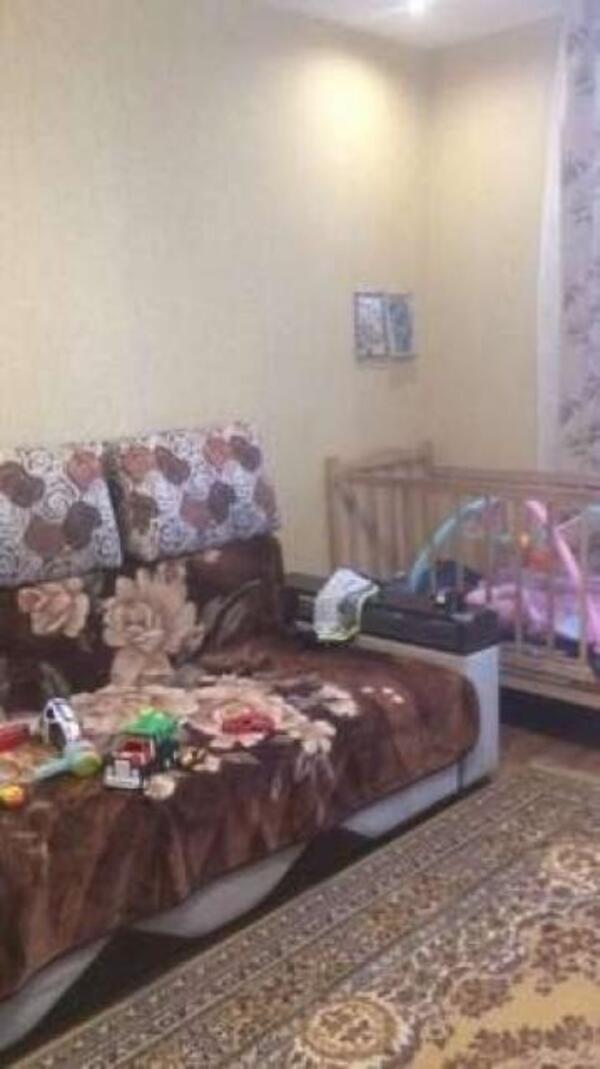 1 комнатная квартира, Харьков, Рогань жилмассив, Грицевца (467853 3)