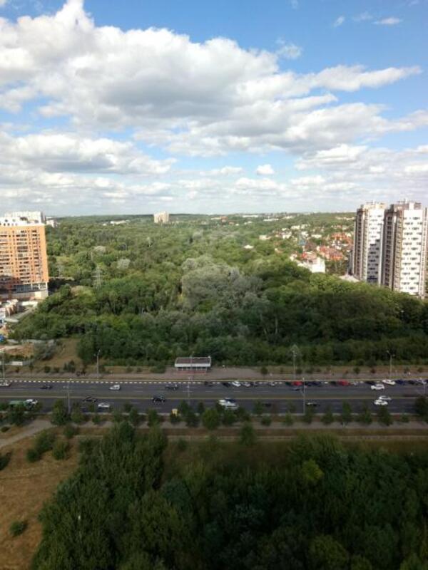 3 комнатная квартира, Харьков, ПАВЛОВКА, Клочковская (467860 1)