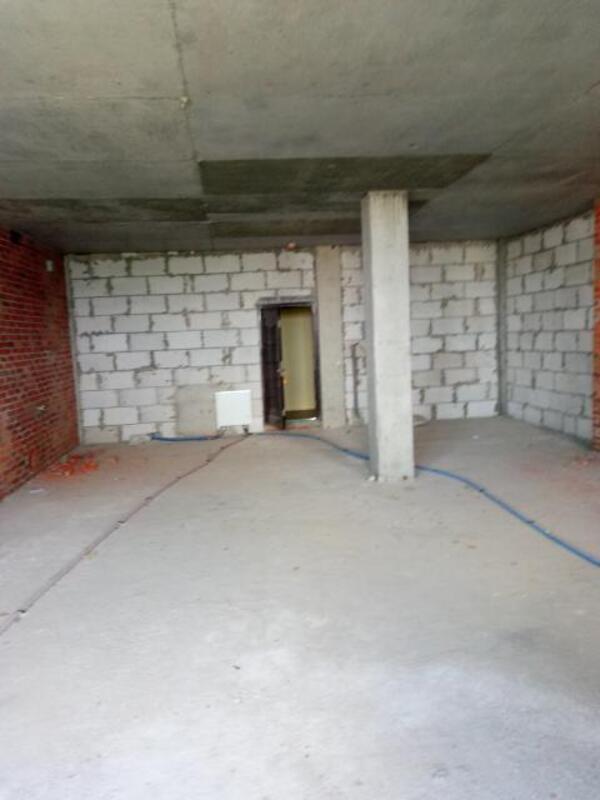 3 комнатная квартира, Харьков, ПАВЛОВКА, Клочковская (467860 2)