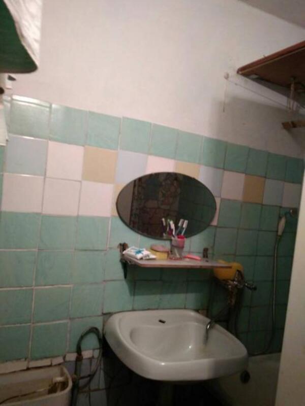 1 комнатная квартира, Харьков, Рогань жилмассив, Грицевца (467870 8)