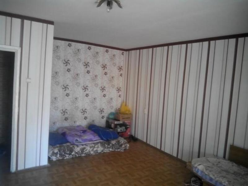 3 комнатная квартира, Коротыч, Центральная (Кирова, Ленина), Харьковская область (467945 1)