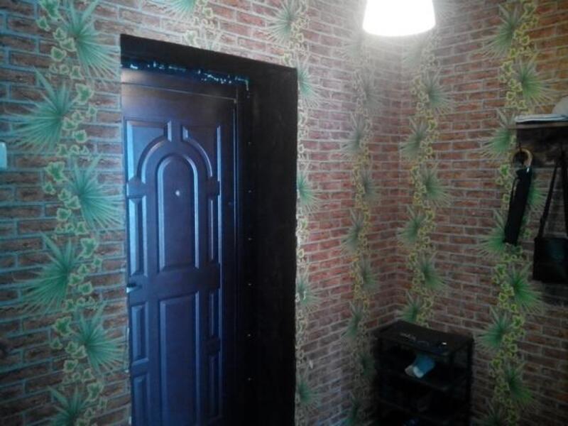 3 комнатная квартира, Коротыч, Центральная (Кирова, Ленина), Харьковская область (467945 2)