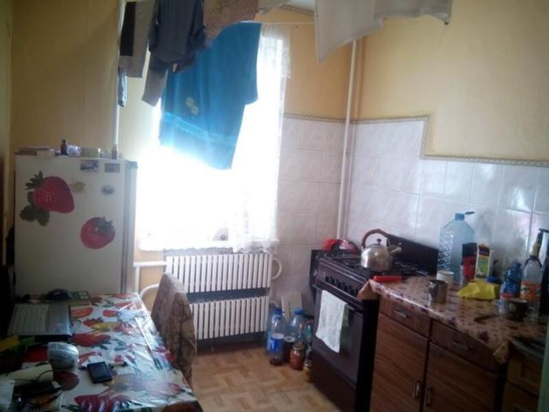 3 комнатная квартира, Коротыч, Центральная (Кирова, Ленина), Харьковская область (467945 3)