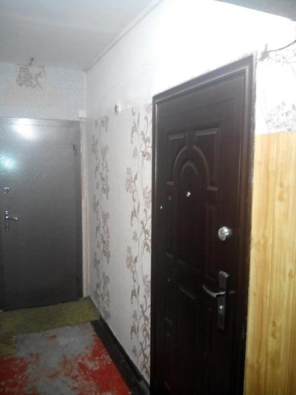 3 комнатная квартира, Коротыч, Центральная (Кирова, Ленина), Харьковская область (467945 5)