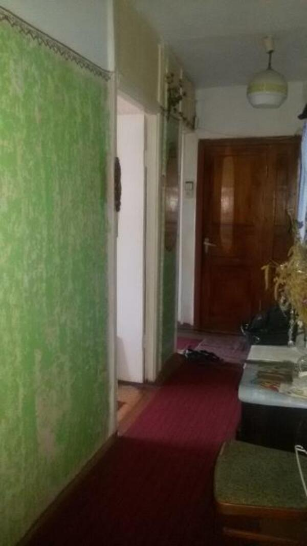 3 комнатная квартира, Харьков, Салтовка, Владислава Зубенко (Тимуровцев) (467979 2)