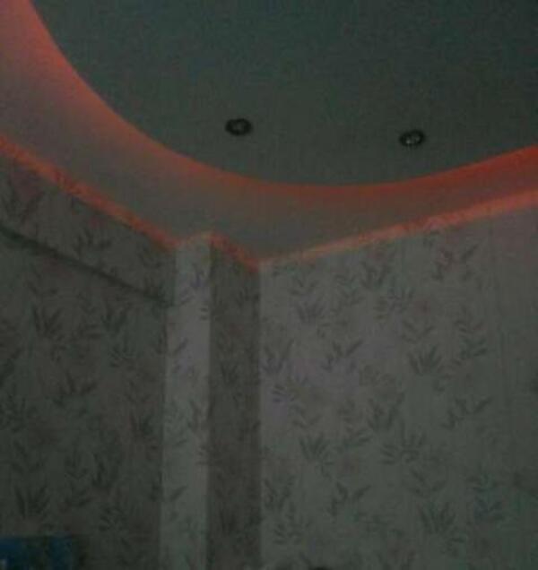 1 комнатная гостинка, Харьков, Салтовка, Гарибальди (468025 3)