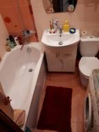 2 комнатная квартира, Харьков, Салтовка, Героев Труда (468039 1)