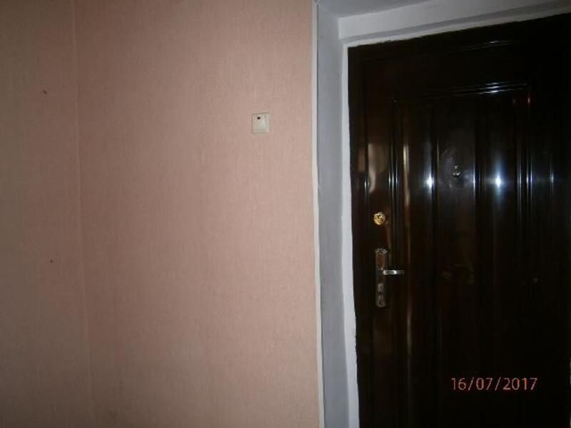 2 комнатная квартира, Чкаловское, Свободы (Иванова, Ленина), Харьковская область (468052 5)