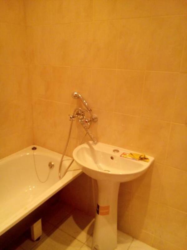 2 комнатная гостинка, Харьков, Старая салтовка, Салтовское шоссе (468235 2)