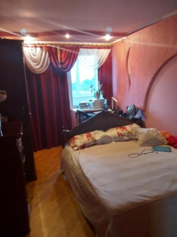 3 комнатная квартира, Харьков, Новые Дома, Танкопия (468265 10)