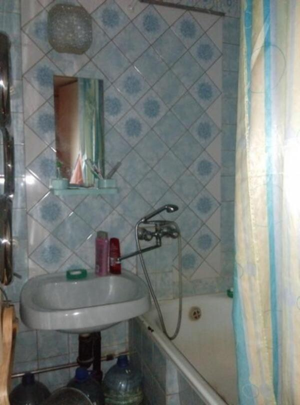3 комнатная квартира, Харьков, Южный Вокзал, Евгения Котляра (Красноармейская) (468300 8)