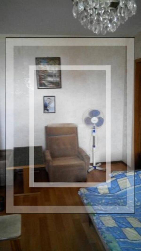 3 комнатная квартира, Харьков, Салтовка, Тракторостроителей просп. (468323 4)