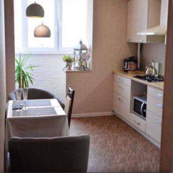 1 комнатная квартира, Харьков, Новые Дома, Олимпийская (Ворошилова) (468421 2)