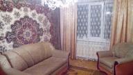 1 комнатная квартира, Харьков, Масельского метро, Академика Филиппова (468499 3)