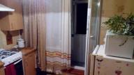 1 комнатная квартира, Харьков, Масельского метро, Академика Филиппова (468499 5)