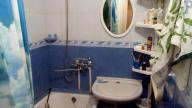 1-комнатная квартира, Харьков, Восточный, Тархова