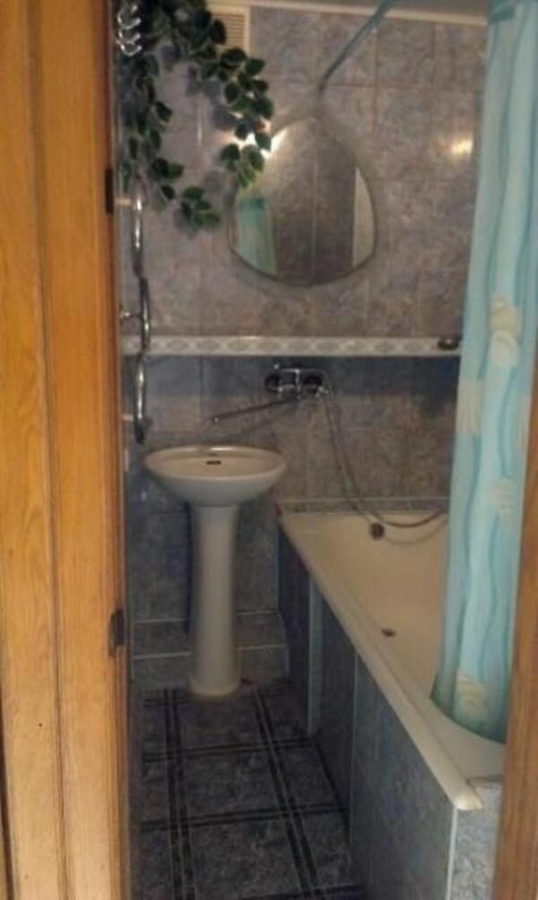 3 комнатная квартира, Харьков, Холодная Гора, Холодногорская (Елизарова) (468620 4)